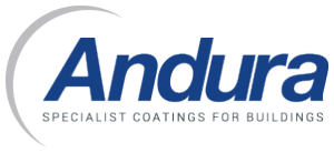 Andura Wall Coatings